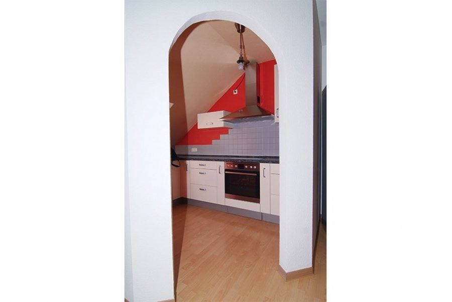 wohnung kaufen 3 zimmer 75 m² merzig foto 3