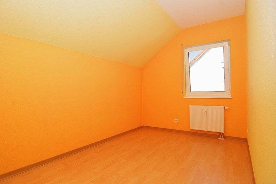 wohnung kaufen 3 zimmer 75 m² merzig foto 4