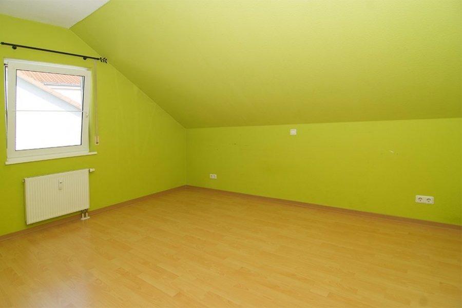 wohnung kaufen 3 zimmer 75 m² merzig foto 5