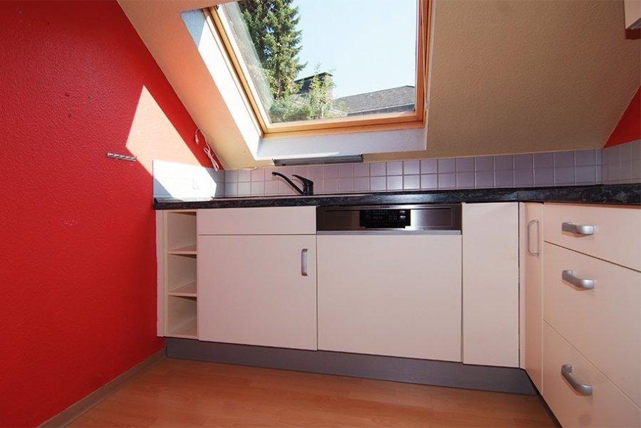 wohnung kaufen 3 zimmer 75 m² merzig foto 6