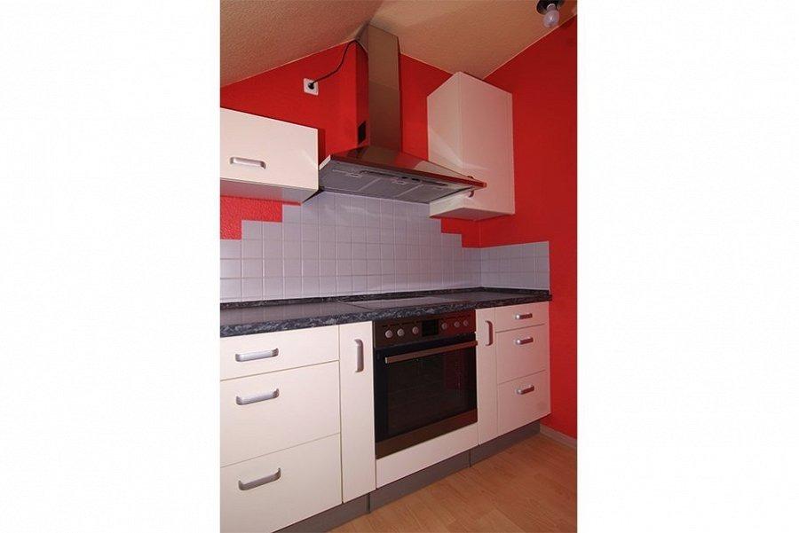 wohnung kaufen 3 zimmer 75 m² merzig foto 7