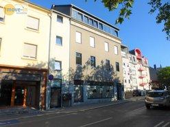Appartement à louer 2 Chambres à Dudelange - Réf. 6430198