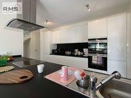 Doppelhaushälfte zur Miete 4 Zimmer in Warken - Ref. 5512694