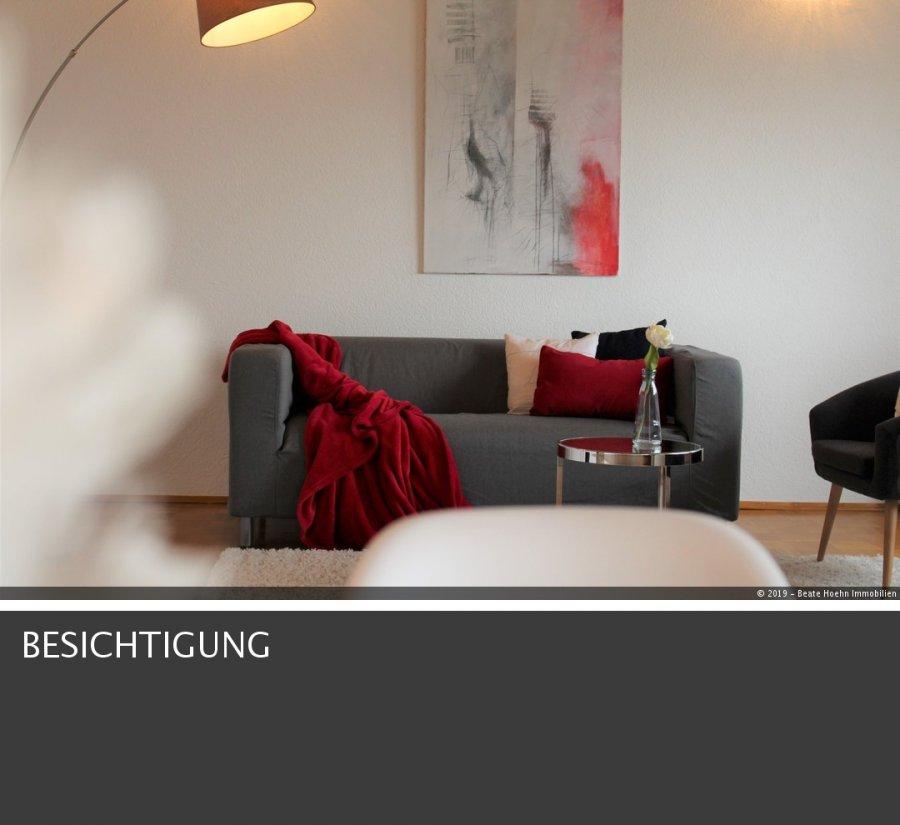 loft mieten 0 zimmer 100 m² saarburg foto 1
