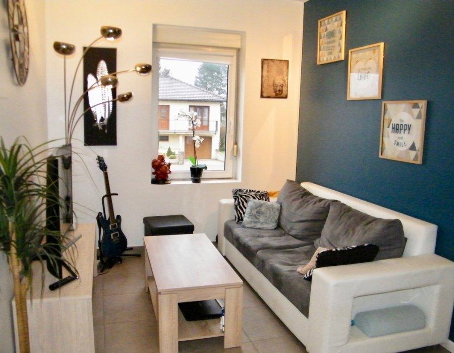 acheter appartement 5 pièces 59 m² aumetz photo 2