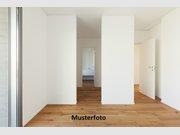 Appartement à vendre 4 Pièces à Duisburg - Réf. 7298550