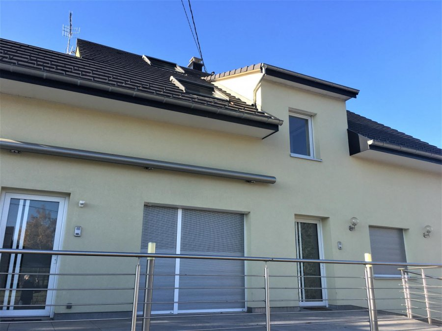 louer appartement 5 pièces 122 m² muespach-le-haut photo 3