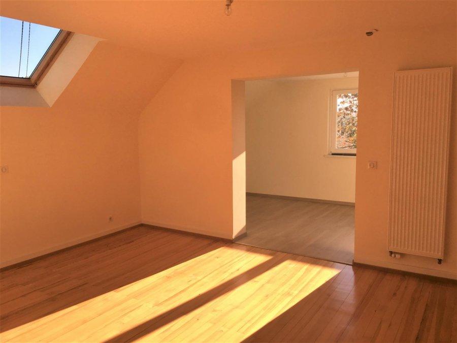 louer appartement 5 pièces 122 m² muespach-le-haut photo 5