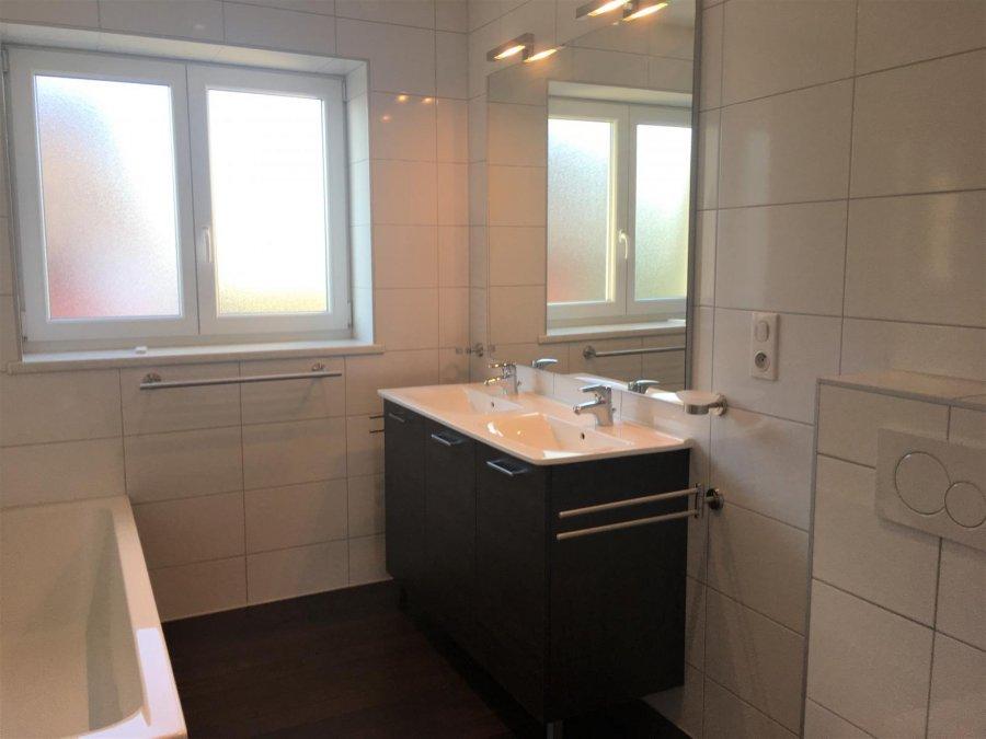 louer appartement 5 pièces 122 m² muespach-le-haut photo 6