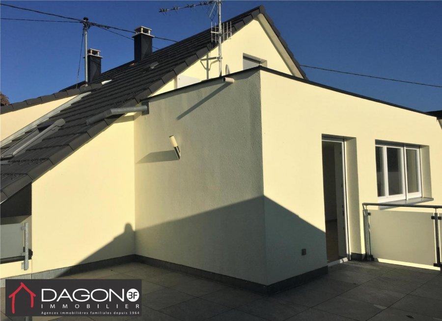 louer appartement 5 pièces 122 m² muespach-le-haut photo 1