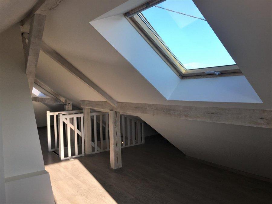 louer appartement 5 pièces 122 m² muespach-le-haut photo 7