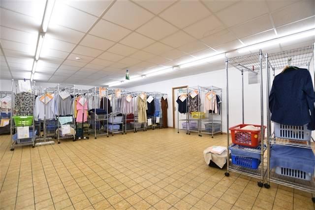 acheter bureau 0 pièce 578 m² arlon photo 4