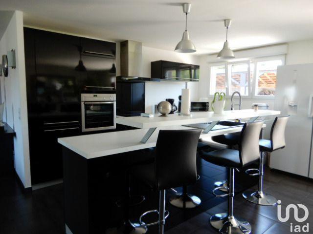 acheter maison 4 pièces 150 m² épinal photo 4