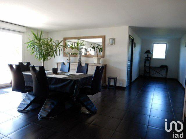 acheter maison 4 pièces 150 m² épinal photo 2