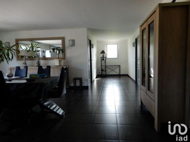 acheter maison 4 pièces 150 m² épinal photo 3