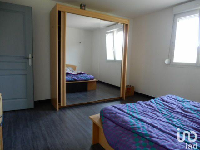 acheter maison 4 pièces 150 m² épinal photo 5