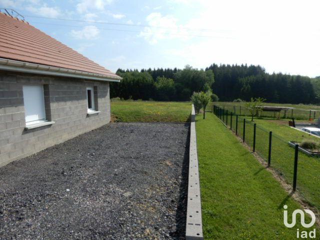 acheter maison 4 pièces 150 m² épinal photo 6