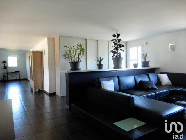 acheter maison 4 pièces 150 m² épinal photo 1