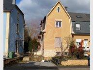 Semi-detached house for sale 4 bedrooms in Dudelange - Ref. 6794742