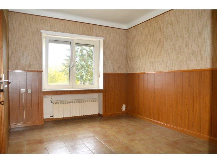 Maison à louer 3 chambres à Rodange