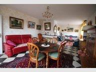 Appartement à vendre F4 à Cambrai - Réf. 5750262