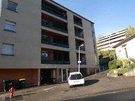 Appartement à vendre F3 à Saint-Dié-des-Vosges - Réf. 6610422