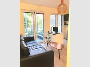 Apartment for rent 1 bedroom in Luxembourg-Kirchberg - Ref. 6807030