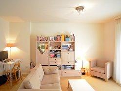 Appartement à louer 1 Chambre à Luxembourg-Belair - Réf. 5037558