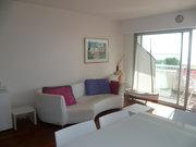 Appartement à vendre F3 à Pornichet - Réf. 6352374