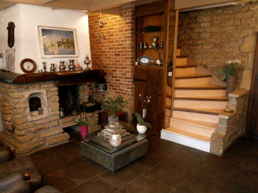 acheter maison 7 pièces 188 m² mexy photo 1