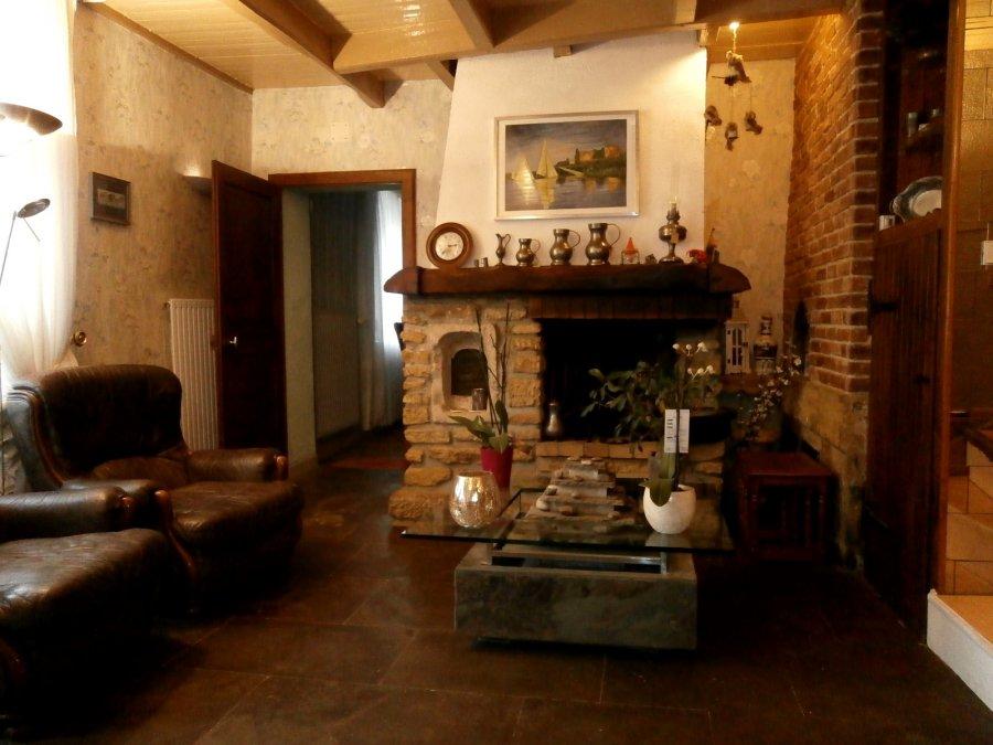 acheter maison 7 pièces 188 m² mexy photo 2