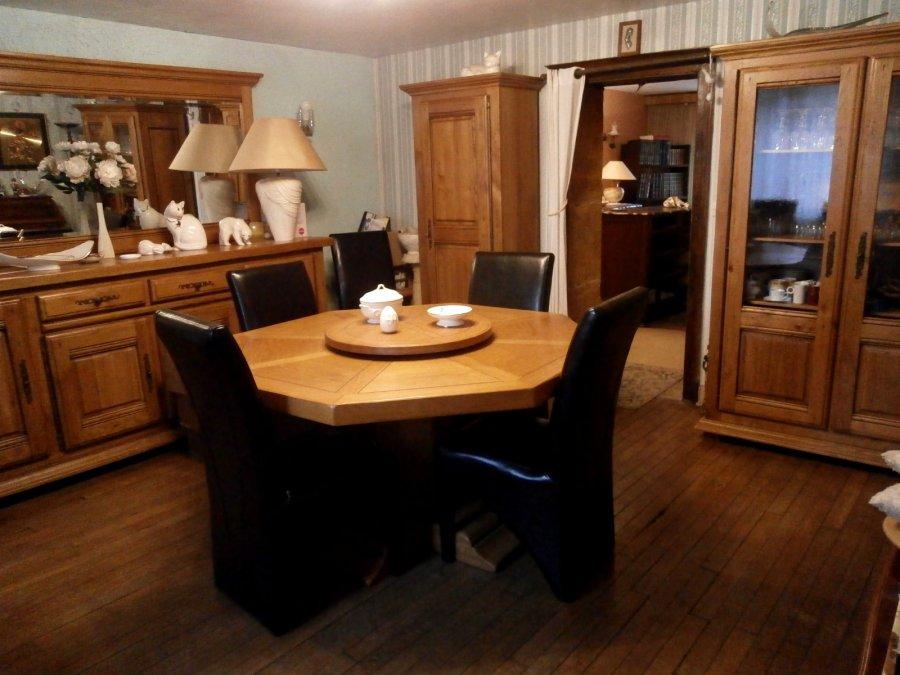 acheter maison 7 pièces 188 m² mexy photo 4
