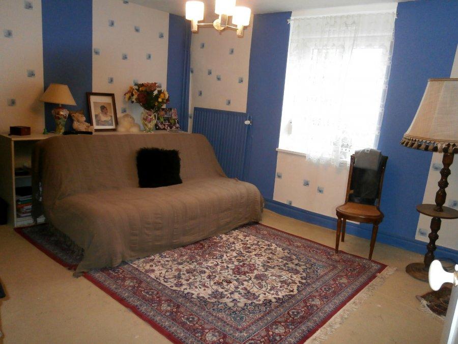 acheter maison 7 pièces 188 m² mexy photo 7