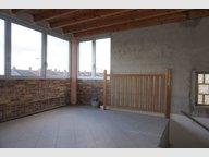 Maison à vendre F7 à Maxéville - Réf. 6684150