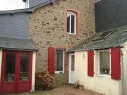 Maison à vendre F3 à Ernée - Réf. 4919030