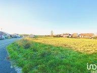 Terrain constructible à vendre à Vittersbourg - Réf. 7081718
