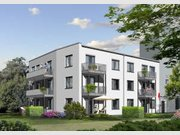 Wohnung zum Kauf 2 Zimmer in Greifswald - Ref. 4927222
