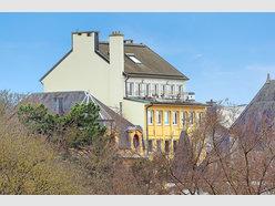 Appartement à vendre 3 Chambres à Luxembourg-Hollerich - Réf. 5975798