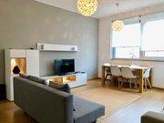 Wohnung zur Miete 1 Zimmer in Luxembourg-Limpertsberg - Ref. 6704886