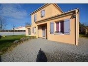 Maison à vendre F5 à Port-Saint-Père - Réf. 5066486