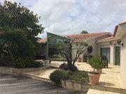 Maison à vendre F4 à Olonne-sur-Mer - Réf. 5332726