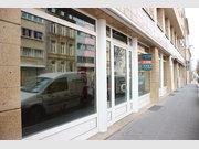Bureau à louer à Luxembourg-Gare - Réf. 5140214
