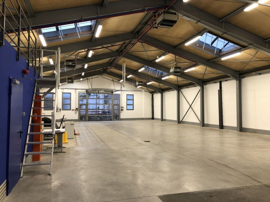 warehouse for rent 0 bedroom 650 m² luxembourg photo 2