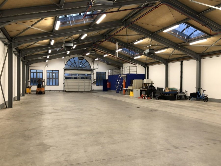 warehouse for rent 0 bedroom 650 m² luxembourg photo 6