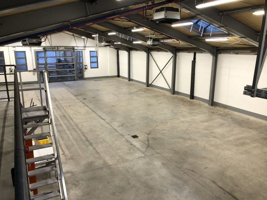 warehouse for rent 0 bedroom 650 m² luxembourg photo 7