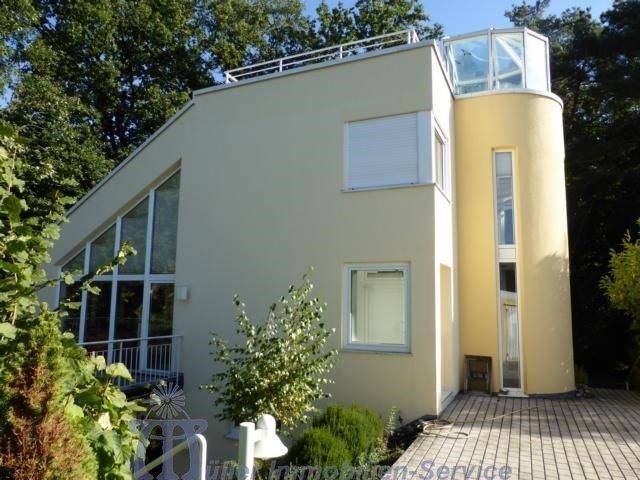 einfamilienhaus kaufen 9 zimmer 300 m² homburg foto 3