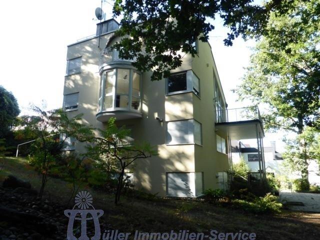 einfamilienhaus kaufen 9 zimmer 300 m² homburg foto 5