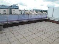 Appartement à louer F4 à Nancy - Réf. 6602486