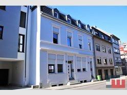 Maison à vendre 4 Chambres à Differdange - Réf. 6799094