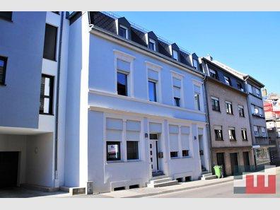 Haus zum Kauf 4 Zimmer in Differdange - Ref. 6799094